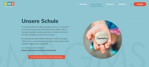 Neue Homepage 05