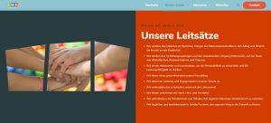 Neue Homepage 06