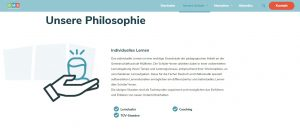 Neue Homepage 07