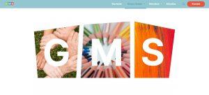 Neue Homepage 08
