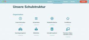Neue Homepage 09