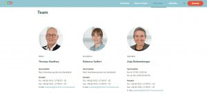Neue Homepage 10