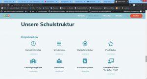Neue Homepage 9