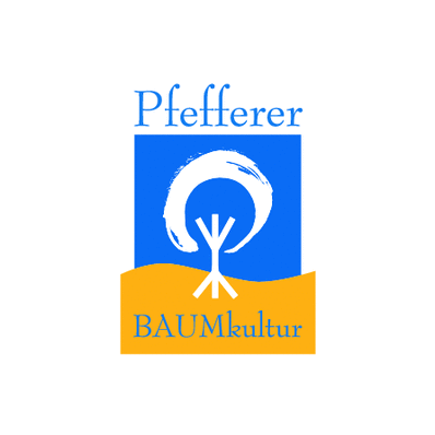 Logo_Baumkultur